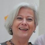Pohlen Renate
